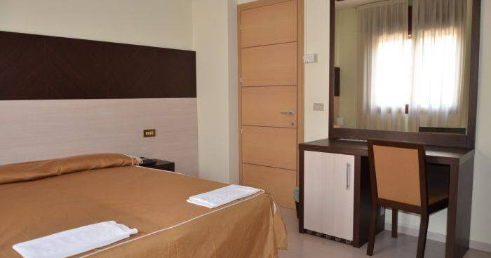 Make cheap reservations at a hotel like Hotel and Hostel Colombo For Backpackers